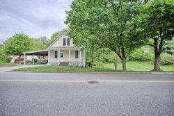 Photo of 616 Sheridan Avenue, Edwardsville, IL 62025 (MLS # 20020453)