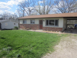 Photo of 3429 Henry, Imperial, MO 63052-1053 (MLS # 20020541)
