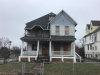 Photo of 5599 Bartmer Avenue, St Louis, MO 63112-3406 (MLS # 20020730)