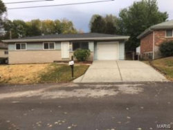 Photo of 2154 Christy, Arnold, MO 63010-2124 (MLS # 20020802)