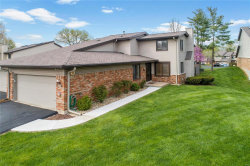Photo of 11627 Heather Dale Drive, St Louis, MO 63146-4226 (MLS # 20020822)