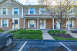 Photo of 1024 Mersey Bend Drive, St Louis, MO 63129-1914 (MLS # 20020921)