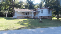 Photo of 221 West Park Lane, Carbondale, IL 62903 (MLS # 20020972)