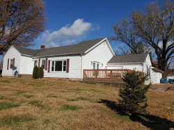 Photo of 890 North Old Us Highway 51, Anna, IL 62906 (MLS # 20021153)