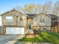 Photo of 5193 N State Route 159, Edwardsville, IL 62025-5711 (MLS # 20021157)
