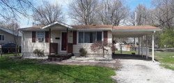 Photo of 2325 Paul Avenue, Granite City, IL 62040-2521 (MLS # 20021342)