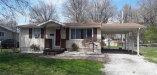 Photo of 2325 Paul Avenue, Granite City, IL 62040-2521 (MLS # 20021342)