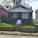 Photo of 4254 Delor Street, St Louis, MO 63116-2304 (MLS # 20021519)