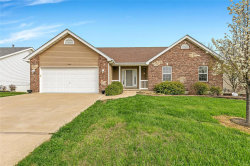 Photo of 144 Palace Way Drive, Troy, MO 63379-7267 (MLS # 20021674)