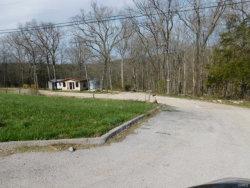 Photo of 11800 State Route 21, Hillsboro, MO 63050-5021 (MLS # 20021683)