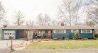 Photo of 53 Lake View Drive, Troy, IL 62294 (MLS # 20021946)