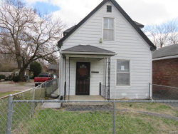 Photo of 2152 Edmund Avenue, St Louis, MO 63121-5614 (MLS # 20022114)