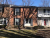 Photo of 13464 Forestlac, St Louis, MO 63141-6017 (MLS # 20022147)