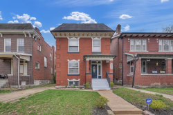Photo of 5932 Waterman Boulevard, St Louis, MO 63112-1518 (MLS # 20022244)