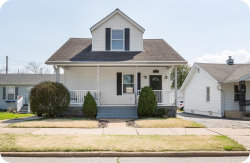 Photo of 6922 Sutherland Avenue, St Louis, MO 63109-1916 (MLS # 20022318)