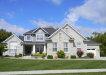 Photo of 3379 Drysdale Court, Edwardsville, IL 62025-3217 (MLS # 20022503)
