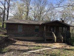 Photo of 4811 Wedgewood Drive, House Springs, MO 63051-3416 (MLS # 20022727)