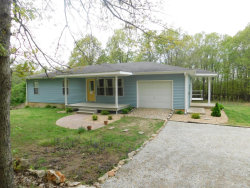 Photo of 9869 County Road 6970, West Plains, MO 65775 (MLS # 20022983)