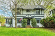 Photo of 326 North Bompart Avenue, Webster Groves, MO 63119-2606 (MLS # 20023436)
