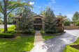 Photo of 12950 Huntbridge Forest Drive, Town and Country, MO 63131-1328 (MLS # 20023467)