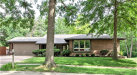Photo of 1294 Beaver Creek, Chesterfield, MO 63017-1942 (MLS # 20023894)