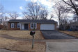 Photo of 4 Youngstown, Chesterfield, MO 63017-2023 (MLS # 20024581)