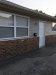 Photo of 102 Grace Street, Bethalto, IL 62010 (MLS # 20025076)