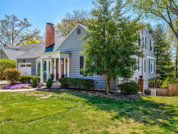Photo of 146 West Old Watson, Webster Groves, MO 63119-5130 (MLS # 20025265)