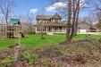 Photo of 91 Big Creek Farm Drive, Troy, MO 63379-3549 (MLS # 20025315)