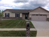 Photo of 318 Late Harvest Drive, Wright City, MO 63390 (MLS # 20025696)