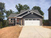 Photo of 429 Triathlon Drive, Foristell, MO 63348 (MLS # 20025713)