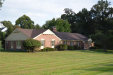 Photo of 25 Williamsburg Estates Drive, Town and Country, MO 63131-1018 (MLS # 20025795)