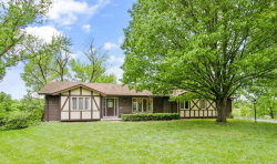 Photo of 167 Emerald Green Court, Creve Coeur, MO 63141-7555 (MLS # 20026426)