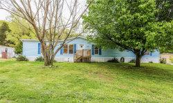 Photo of 5879 Brookstone Drive, House Springs, MO 63051-2722 (MLS # 20026549)