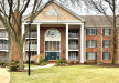 Photo of 200 Ambridge Court , Unit 105, Chesterfield, MO 63017-9503 (MLS # 20026730)