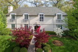 Photo of 48 Woodcliffe Road, Ladue, MO 63124 (MLS # 20026903)