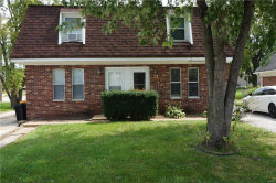 Photo of 103 Walnut, Pevely, MO 63070 (MLS # 20027049)