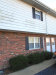 Photo of 7 Sunset Drive , Unit C, Freeburg, IL 62243 (MLS # 20027173)