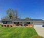 Photo of 928 Cherry Lane, Troy, IL 62294-3156 (MLS # 20028385)
