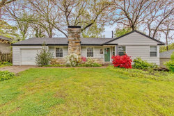 Photo of 447 Forest Green Drive, Webster Groves, MO 63119-4543 (MLS # 20028644)