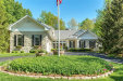 Photo of 12309 Ballas Lane, Town and Country, MO 63131-3127 (MLS # 20029445)