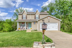 Photo of 4556 Prospect Drive, House Springs, MO 63051-2599 (MLS # 20029690)
