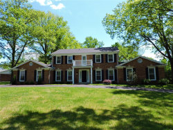 Photo of 14095 Cross Trails Drive, Chesterfield, MO 63017-3339 (MLS # 20029739)