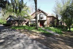 Photo of 14 Goshen Woods Estates, Edwardsville, IL 62025-3007 (MLS # 20029766)
