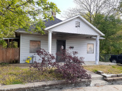 Photo of 505 Spring Street, Collinsville, IL 62234 (MLS # 20029944)