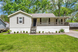 Photo of 4668 Spring Glen Drive, House Springs, MO 63051-3419 (MLS # 20030210)