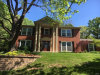 Photo of 13523 Featherstone Drive, Town and Country, MO 63131-1208 (MLS # 20030249)