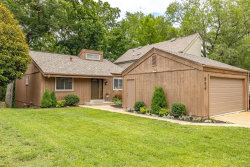 Photo of 956 Chestnut Ridge Road, Manchester, MO 63021-6926 (MLS # 20030267)