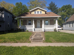 Photo of 413 Cherry Street, Edwardsville, IL 62025-2049 (MLS # 20030481)