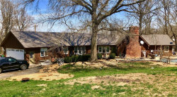 Photo of 4485 Old Highway 100, Washington, MO 63090 (MLS # 20030508)